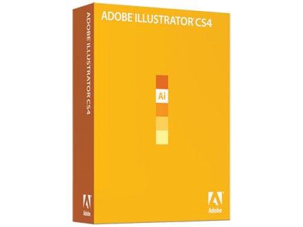 Adobe Illustrator CS4 price dvsmbu.me