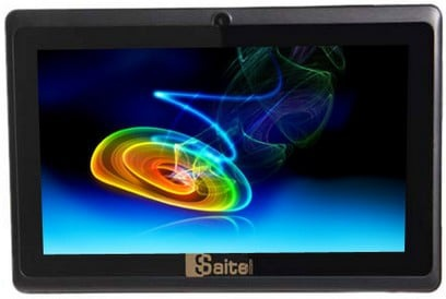 saitel techtab 3d price in india tablet pc mobilescout.com