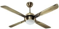 Havells Fans Price List In India Ceiling Table Wall Pedestal Exhaust Fans Mobilescout Com