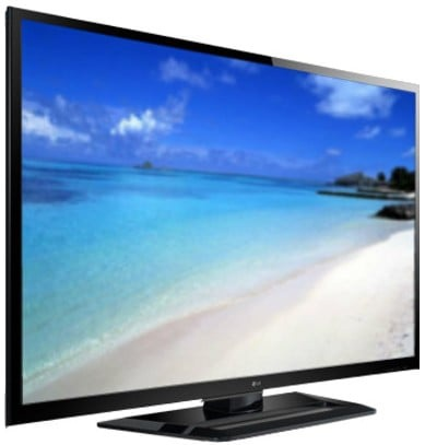 lg 32ls4600 price in india 32 inch ethernet lan dlna full hd led tv. Black Bedroom Furniture Sets. Home Design Ideas