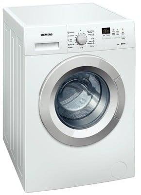 Siemens Washing Machine Drum Price : siemens wm08x160in price 5 5kg fully automatic washing machine ~ Hamham.info Haus und Dekorationen