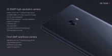 Xiaomi-Mi-Note-2-Launched