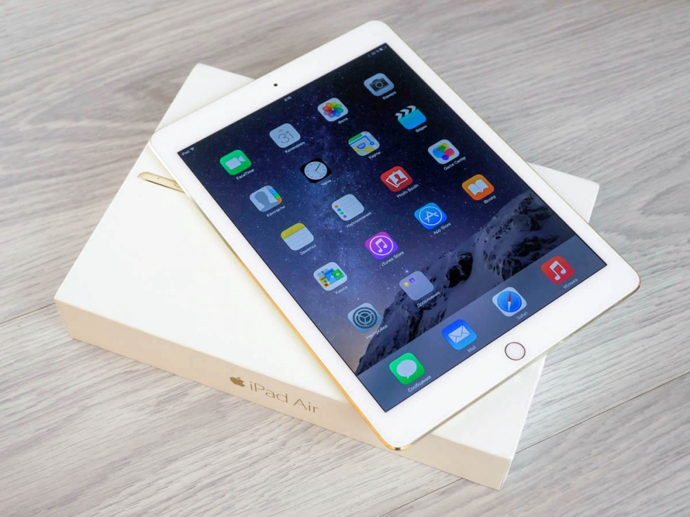 ipad pro 9 7 vs ipad pro 12 9 vs ipad air 2 specs and. Black Bedroom Furniture Sets. Home Design Ideas