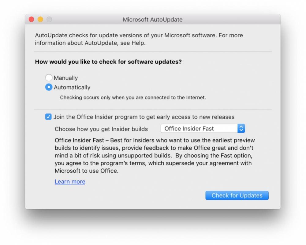 Скачать Windows 10 торрент 64 bit 32 bit бесплатно