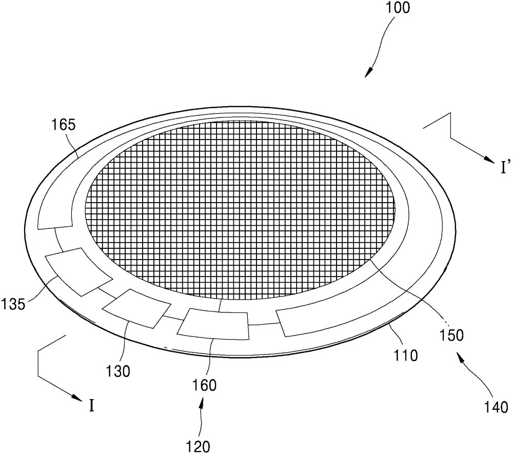 samsung u0026 39 s smart contact lens will have energy harvesting