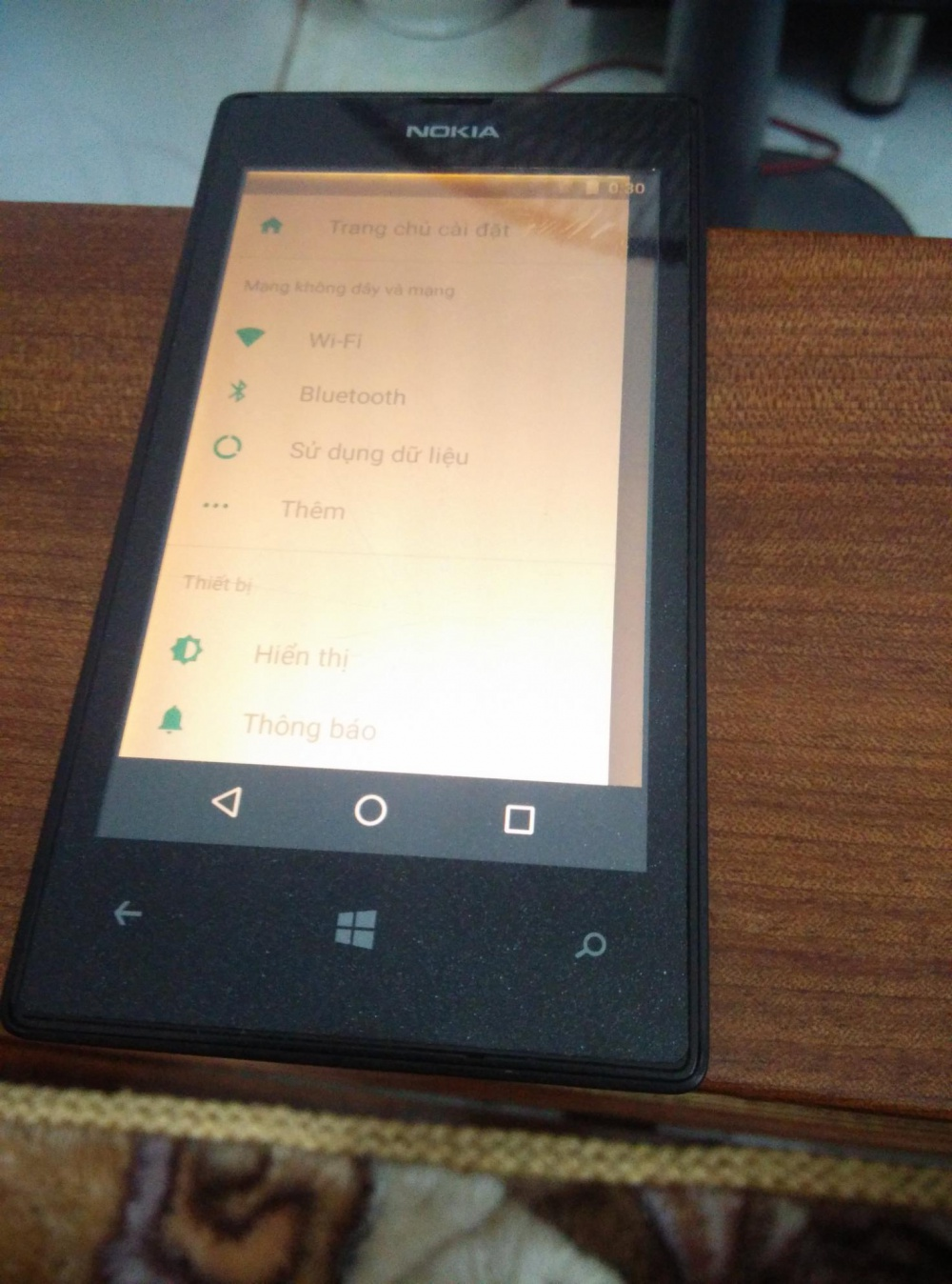 I Am Sure Many Of You Remember The Nokia Lumia 520 Affordable Smartphone  Announced Back In 2013 With Windows 8 Preinstalled Out Of The Box
