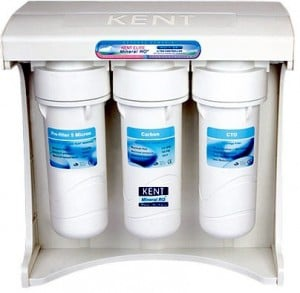 Kent Water Filter Home Water Purifier Price List India