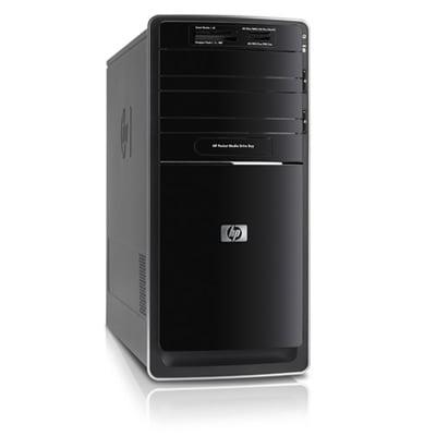 HP Pavilion Desktop PC Prices,Specifications - HP Desktop ...