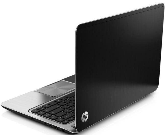hp envy sleekbook price in india mobilescout com LG Slide Phone LG Rumor