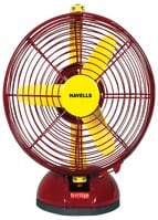 Havells Fans Price List In India Ceiling Table Wall