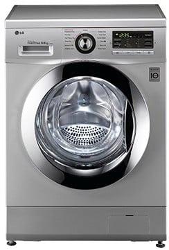 washing machine price snapdeal