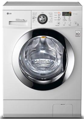 lg f12b4wdp2 price 65kg inverter direct drive washing machine