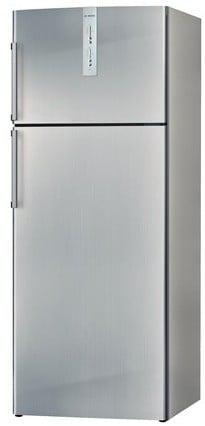Bosch KDN42AL50I Price - 367L Double Door Top Freezer