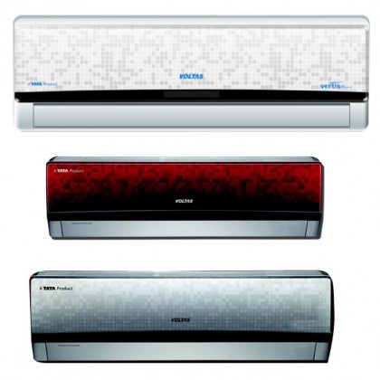 Best Voltas Air Conditioners in India | April 2017 ...