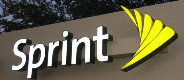 Cuba Partners With Sprint For A Roaming Agreement Mobilescout