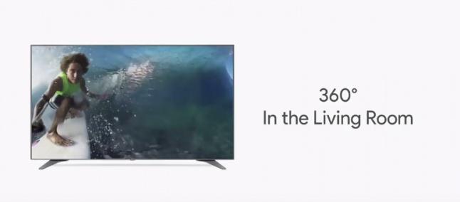 tv 2 hjelper deg mobil homse chat