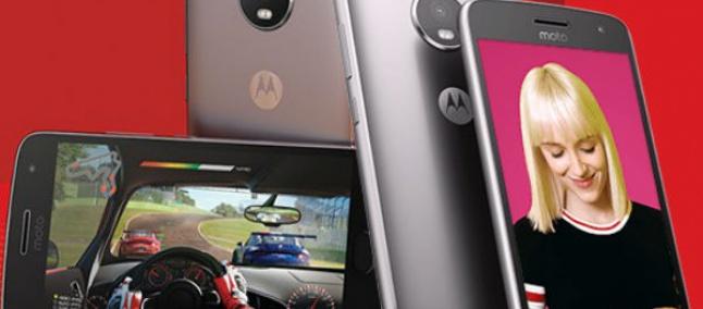 Motorola brings festive season offers to its range of ...