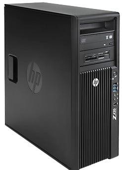 Kết quả hình ảnh cho HP Z 420