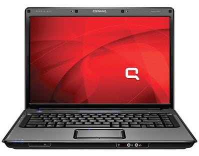 Compaq Laptop Price - Mobilescout.com