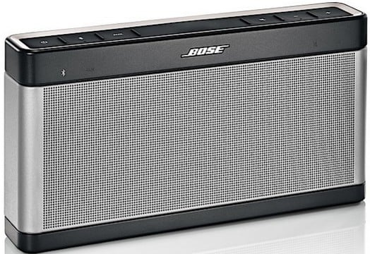 Bose Car Music System Price In India