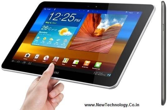 Samsung tablet price for Samsung j tablet price