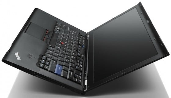 Lenovo t520 hinta – Perustukset ja valu