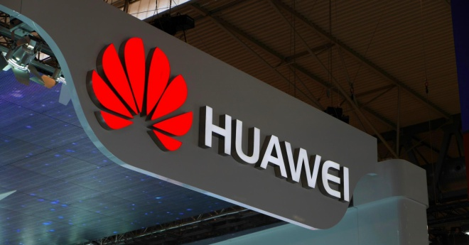 huawei q22. it\u0027s been a busy month for huawei till now as the company launched mate 10 flagship lineup last week which was accompanied by porsche q22