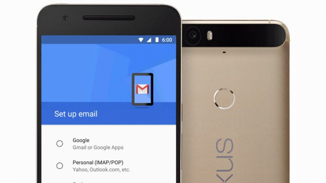 Microsoft's Exchange Accounts in Gmail receive Task syncing ...