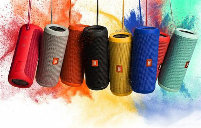 jbl dj speakers price list. jbl, a unit of harman international industries has been making new audio equipment for the consumers. these systems vary according to requirements jbl dj speakers price list r